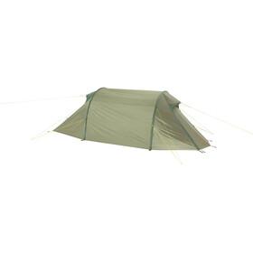 Tatonka Arctis 3.235 PU teltta , vihreä
